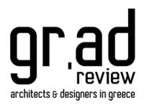 GRAD Review