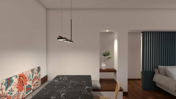 apartment renovation, chania, crete, interior design, αναδιαρρύθμιση διαμερίσματος, ανακαίνιση, Χανιά, διακόσμηση