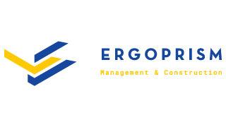 ergoprism