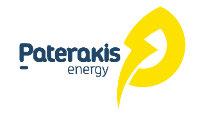 Our partners, paterakis energy. Οι συνεργάτες μας, paterakis energy