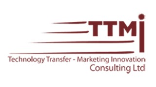 Our partners, TTMI, Consulting Ltd. Οι συνεργάτες μας, TTMI, συμβουλευτικές και υποστηρικτικές υπηρεσίες.